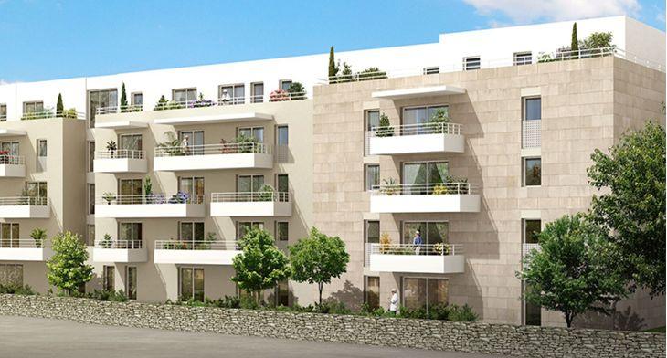 Vue-façade-et-balcons