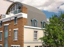 34-36, Rue Emile Desvaux : programme neuf à Paris intra-muros