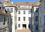"""Programme neuf """"Hôtel Isabey"""""""
