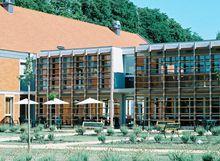 Les jardins de Médicis : programme neuf à Esches
