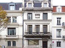 Duquesne Plaza : programme neuf à Lyon