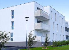 Domaine de Lausière : programme neuf à Saint-Xandre