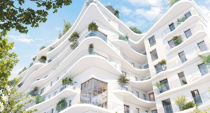 Vue-sur-balcons