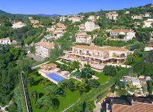 Comme un Horizon : programme neuf à Sainte-Maxime