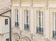 36 Rue des Marchands : programme neuf à Avignon
