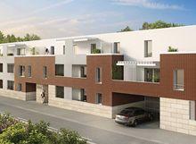 Dolce Vita (Plaisance) : programme neuf à Villenave-d'Ornon