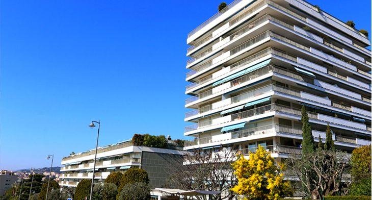 Vue-façade