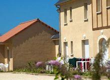 Le hameau du Moulin : programme neuf à Montignac