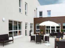 La Villa du Chêne d´Or : programme neuf à Bonchamp-lès-Laval