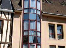 Tiers Temps : programme neuf à Rouen