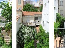 20 - 24, Rue Constantin : programme neuf à Aix-en-Provence