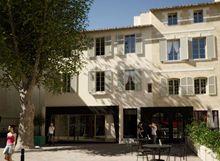 3, Place Jérusalem : programme neuf à Avignon