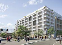 Évidence : programme neuf à Meudon