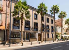 11 Avenue Général de Gaulle : programme neuf à Perpignan