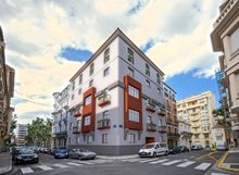 19, Rue Jeanne d´Arc : programme neuf à Perpignan