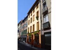 33, rue de la Fusterie : programme neuf à Perpignan