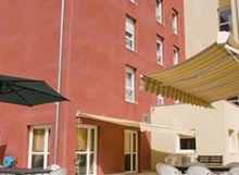 Les Jardins Médicis : programme neuf à Montceau-les-Mines