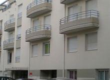 Studéa Loquidy : programme neuf à Nantes