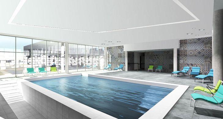 Vue-sur-piscine (promoteur Fidexi)