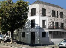 8-13 Factory : programme neuf à Ivry-sur-Seine
