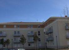 Les Académies Aixoises : programme neuf à Aix-en-Provence