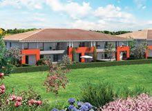 Domaine de la Casinca : programme neuf à Sorbo-Ocagnano