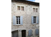 1 rue du Bourguet : programme neuf à Villeneuve-lès-Avignon