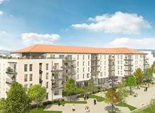 La Sardonne : programme neuf au Puy-en-Velay