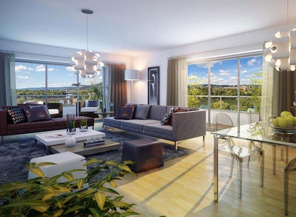 la manufacture programme neuf metz. Black Bedroom Furniture Sets. Home Design Ideas