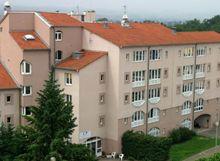 Résidence Saint-Just : programme neuf à Saint-Just-Saint-Rambert