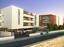 Villa Niel : programme neuf à Toulouse