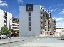 Le Gabriel : programme neuf à Montpellier