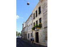 89, rue Henri IV : programme neuf à Bordeaux