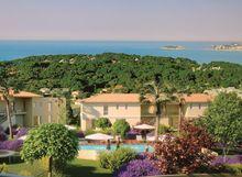 Les Terasses d´Azur : programme neuf à Sanary-sur-Mer