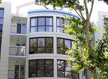 Sun City : programme neuf à Montpellier