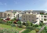 "Programme neuf ""Residence Villa Saint Georges"""