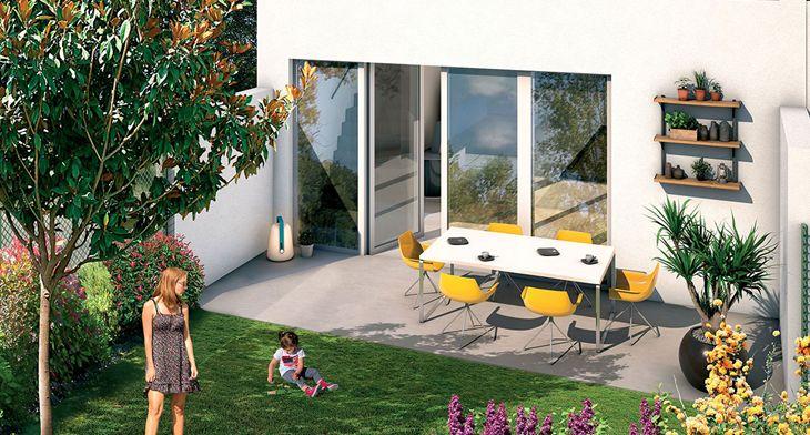 Vue-du-programme-côté-jardin