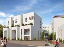 The House : programme neuf à Lyon