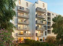 L Immobilier Neuf A Issy Les Moulineaux Corentin Celton