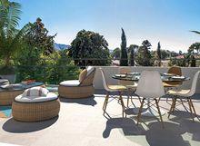 Villa Aphélie : programme neuf à Marseille