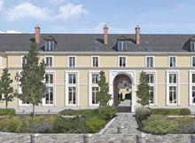 Passage Royal : programme neuf à Compiègne