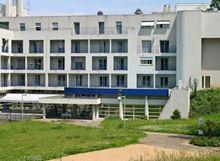 Anatole France : programme neuf à Royat