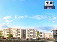 Terra Uva Nue-Propriété : programme neuf au Castellet