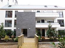Villa Gentilly : programme neuf à Gentilly
