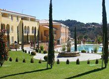 La Licorne de Haute Provence : programme neuf à Gréoux-les-Bains
