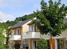 Le Village Goelia 2 : programme neuf à Saint-Geniez-d'Olt