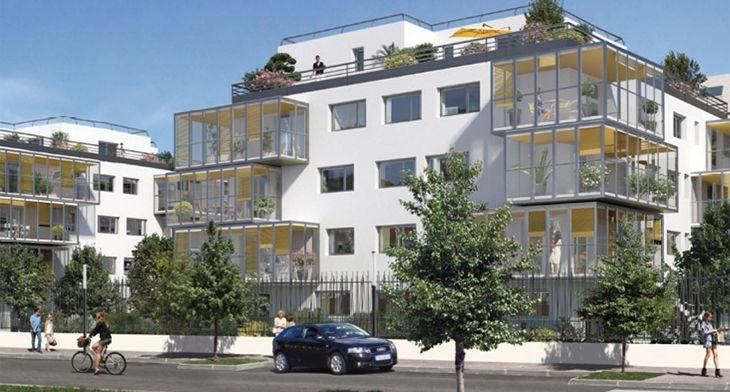 Vue-2-façade-du-programme