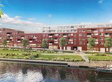 Esko : programme neuf à Valenciennes