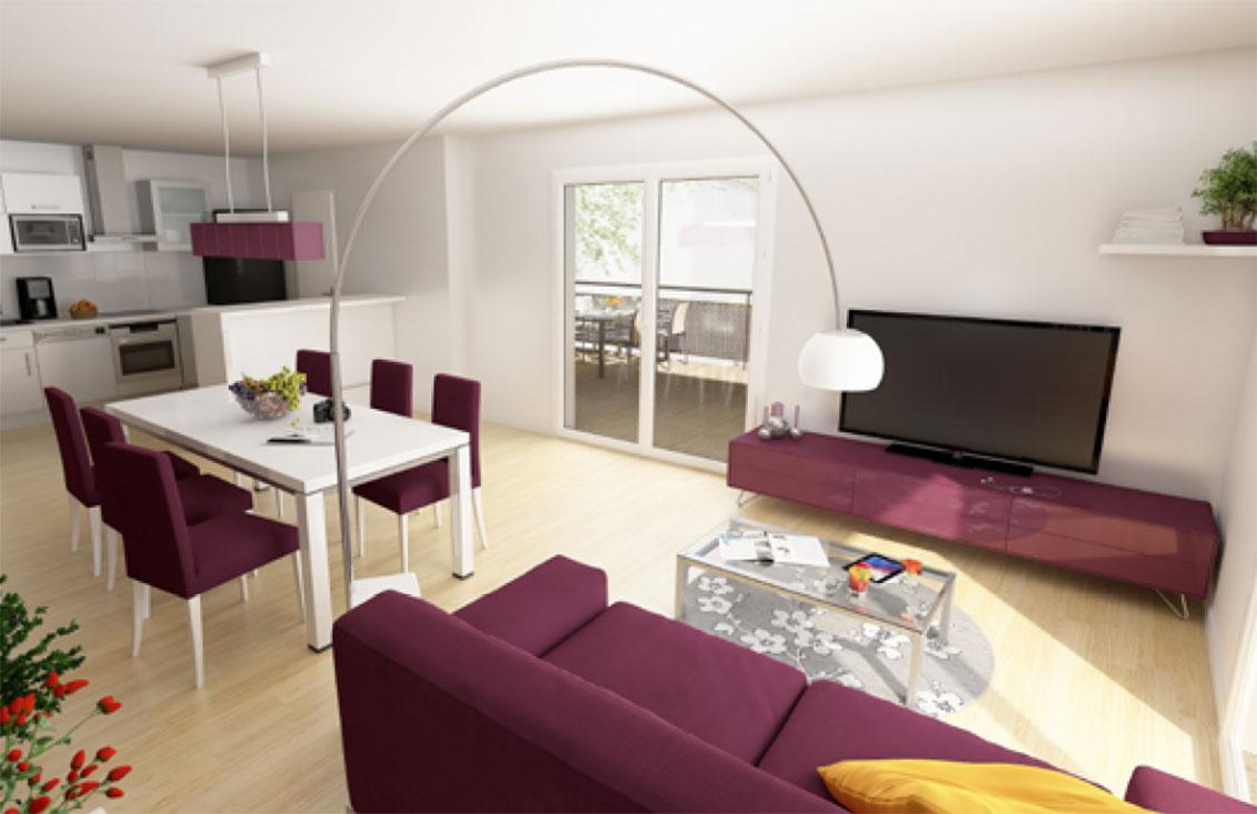 Exemple-aménagement-appartements
