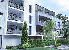 Résidence Hestia : programme neuf à Villenave-d'Ornon